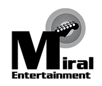 Miral Entertainment
